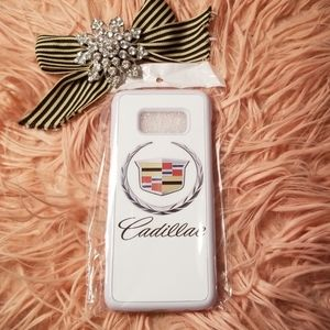 💎NEW CADILLAC S8 PHONE CASE💎